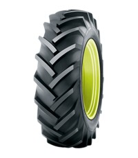 CULTOR AS-AGRI13 12.4-32 (320/85-32)