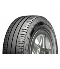 MICHELIN AGILIS 3 215/75 R16C