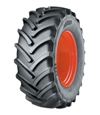 MITAS AC65 650/65 R42