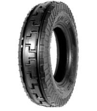 KABAT SRF-05 7.50-16