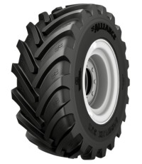 ALLIANCE AGRIFLEX 372 IF 710/70 R42 CFO