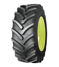 CULTOR RD03 600/65 R38