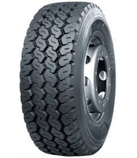 WEST LAKE WTM1 385/65 R22.5