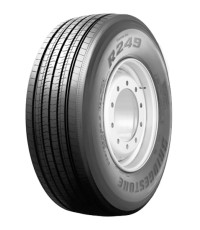 BRIDGESTONE R249 ECO 385/65 R22.5