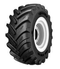 ALLIANCE 365 AGRI STAR 600/65 R30