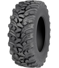NOKIAN GROUND KING 540/65 R28