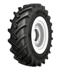 ALLIANCE 356 12.4 R32 (320/85R32)