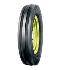 CULTOR AS-FRONT 04 5.50-16