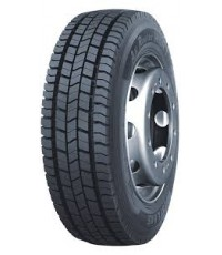 WEST LAKE WDR+1 235/75 R17.5