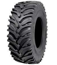 NOKIAN TRACTOR KING 650/75 R38