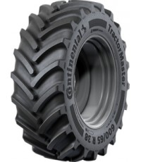 CONTINENTAL TRACTORMASTER 540/65 R28