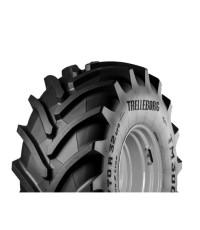TRELLEBORG TM3000 VF 750/65 R26 CFO