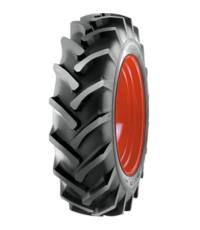 MITAS AF01 18.4-34 (460/85-34)