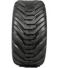 SPEEDWAYS FLOTATION KING 400/60-15.5