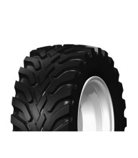 TRELLEBORG T430 200/55-10