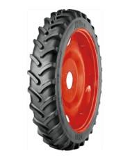 MITAS AC90 11.2 R42 (300/85R42)