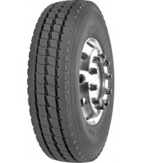 SAVA AVANT MS2 PLUS 315/80 R22.5