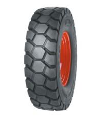MITAS FLR-01 6.00 R9