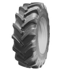 MRL MRL FARM SUPER 85 520/85 R38