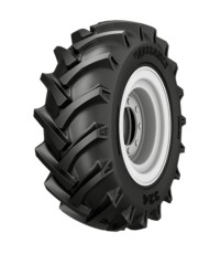 ALLIANCE  FARMPRO 324 16.9-34