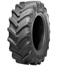 MRL MRL FARM MAXX 70 320/70 R24