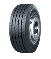 WEST LAKE WTL1 445/45 R19.5