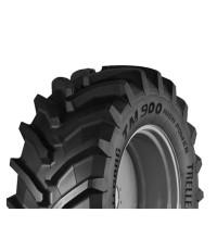 TRELLEBORG TM900 HP 710/55 R34