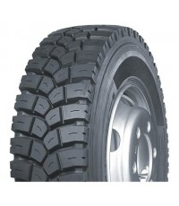 GOLDENCROWN MD777 315/80 R22.5