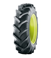 CULTOR AS-AGRI19 13.6-28