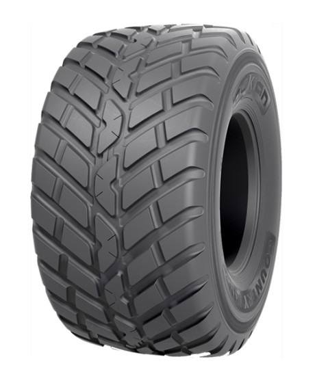 NOKIAN COUNTRY KING TL 750/60 R30.5  181 D