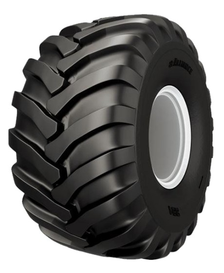ALLIANCE  FORESTRY 331 550/45-22.5 147/140 A2/A8