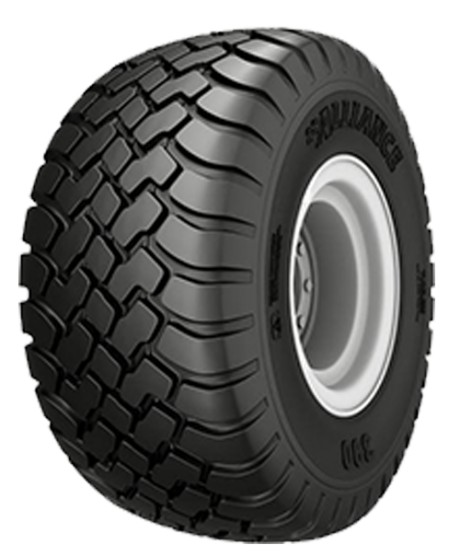 ALLIANCE  390 INDUSTRIAL HD 750/60 R30.5 190 D