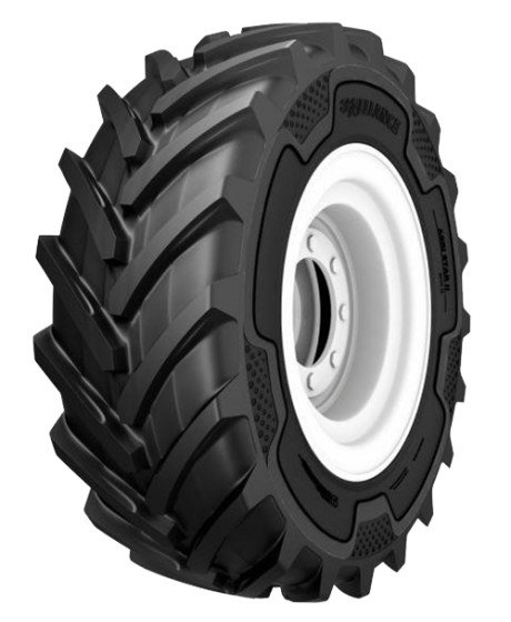 ALLIANCE  AGRI STAR II 520/85 R38 169 D