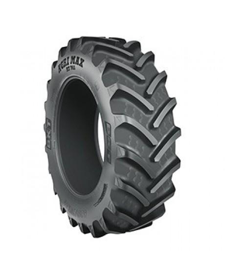 BKT AGRIMAX RT 765 200/70 R16 94/94 A8/B