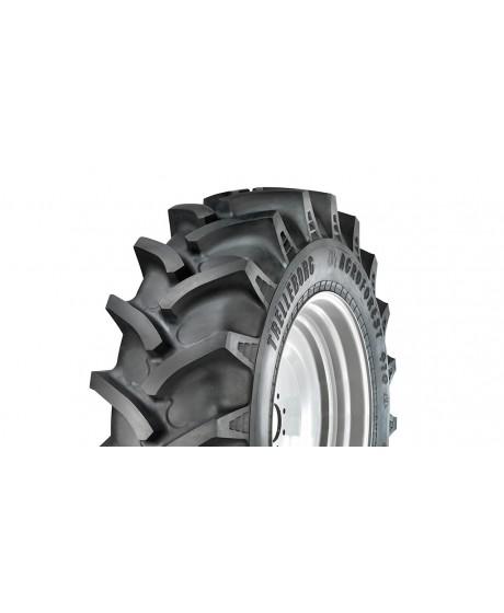 TRELLEBORG T410 AGF 320/85-24 (12.4-24) 127 A8