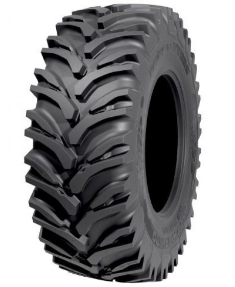 NOKIAN TRACTOR KING 650/85 R38 178 D