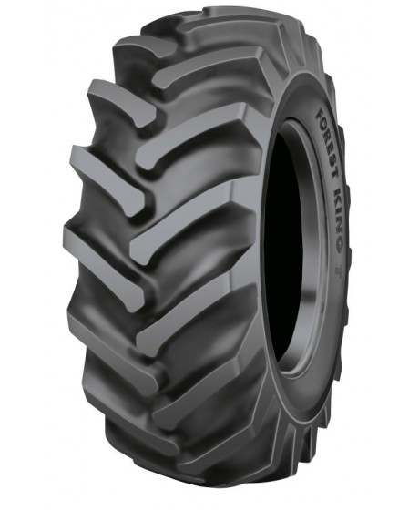 NOKIAN FOREST KING TRS 2 SF TT 710/55-28.5