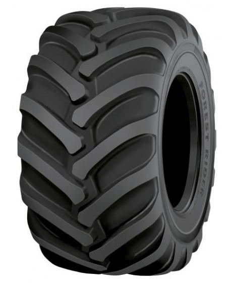 NOKIAN FOREST RIDER SB TL 600/70 R30 165/170 A8/A2