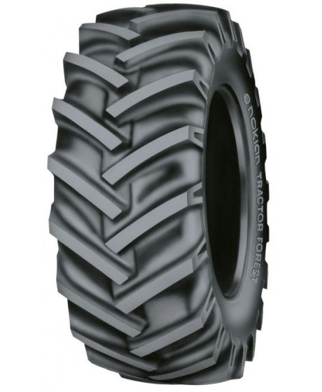 NOKIAN TR FS FOREST 13.6-24 (340/85-24) 128 A8