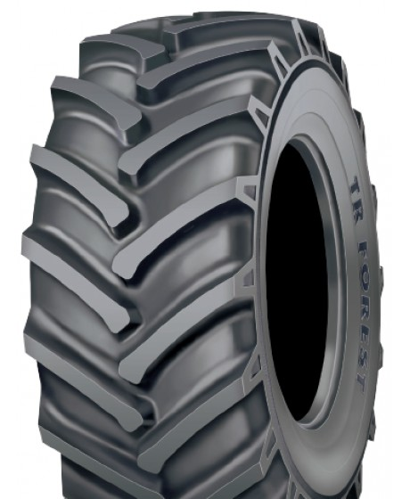 NOKIAN TR FOREST 16.9-28 (420/85-28) 145 A8