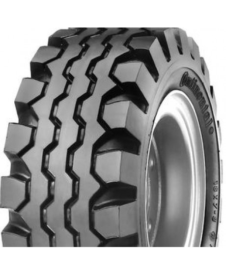 CONTINENTAL IC12 21X8-9 (200/75-9) 134 A5