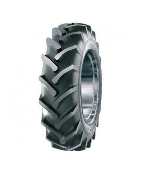 CULTOR AS-AGRI 10 9.5-36 145 A8