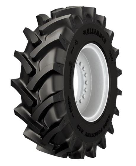 ALLIANCE AGRO-FORESTRY 333 420/85-28 144/141 A8/B
