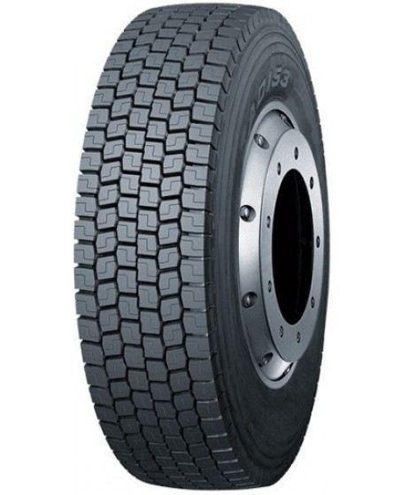 GOLDENCROWN AD153 315/80 R22.5 154/151 M