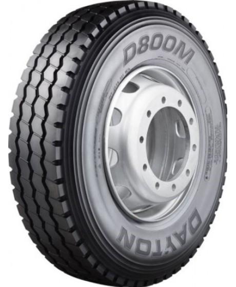 DAYTON D800M 315/80 R22.5 156/150 K/K