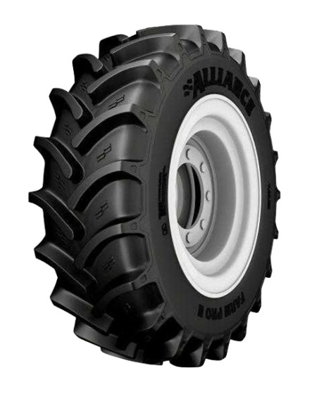 ALLIANCE FARMPRO 520/70 R34 148/148 A8/B