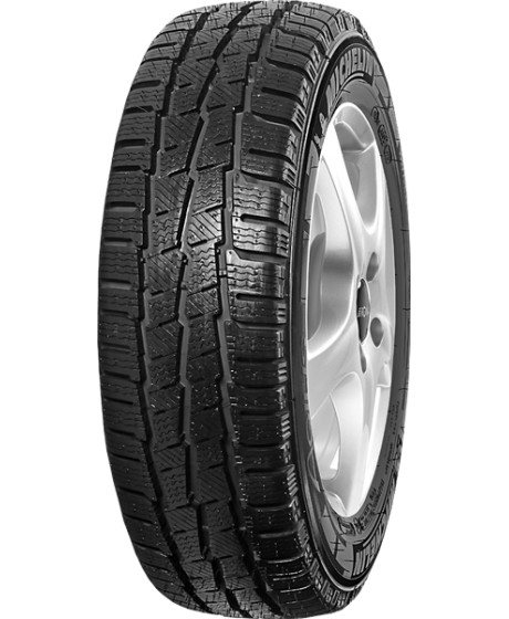 MICHELIN AGILIS ALPIN 215/75 R16C 116/114 R