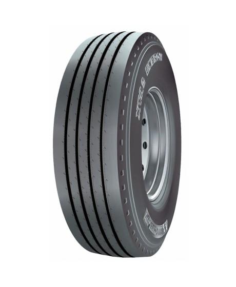 MICHELIN RMXE XTA2 ENERGY 445/45 R19.5 160 J