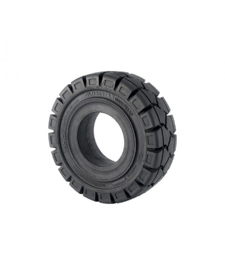 GLOBESTAR GLOBE WIDE-TREAD STD 4.00-8 161/172 D/A8