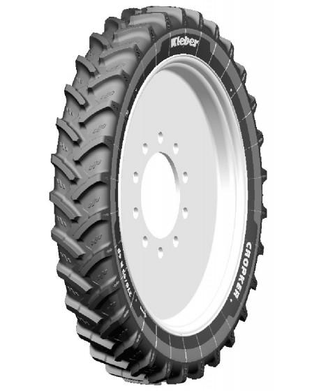 KLEBER CROPKER 9.5 R32 (250/85R32) 128/131 D/A8